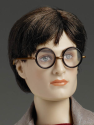 Deathly Hallows Harry Potter™-Small Scale | Tonner Doll Company