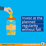 Encouraging Investment in Mutual Funds