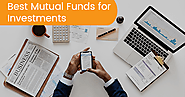 What are the different types of mutual funds in India - Swaraj Wealth