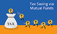 Why to Invest in Tax Saving Mutual Funds in 2018?