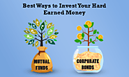 Best Ways to Invest Your Hard Earned Increment Money - Swaraj Wealth