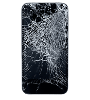 How To Sell Your Broken Or Old IPhone For The Best Price? | IFixScreens