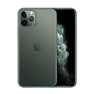 5 Must Have Accessories For IPhone 11 & IPhone 11 Pro? | IFixScreens
