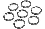 Find out why is an anti polishing ring important among the engine components – Cooper Corp