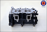 Acing the market of Engine Components Manufactu... - Top Engine Components manufacturer in India - Quora