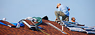 About West Lothian Best Roof Repair, Cleaning & Maintenance