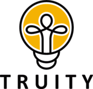 The 16 Personality Type Profiles | Truity