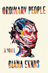 Ordinary People ebook download