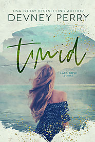 Timid (Lark Cove #2) epub download