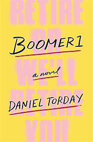 Boomer1 pdf download