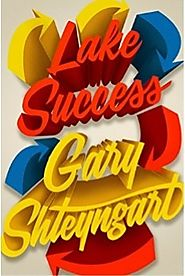 Lake Success epub download