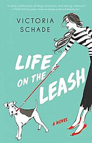 Life on the Leash pdf free download