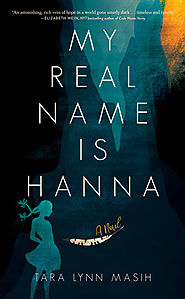 My Real Name Is Hanna free download