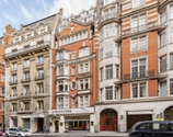 Home House Estates are Central London Estate Agents