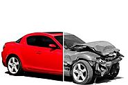 Shreeji Automotive Experts for Auto Body Collision Repairs