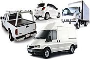 Fleet Services and Management in Sydney, Australia by Shreeji Automotive