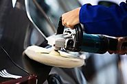 Car Polishing Detailing Services in Sydney | Shreeji Automotive