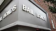 Important Things You Need To Know About Bail Bonds