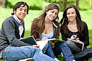 Term Paper Services USA