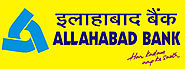 Apply Allahabad Bank Personal Loan Jan 2018 - Cheapest & Lowest Interest Rates, Eligibility, Delhi/NCR Noida