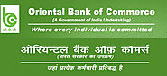 Apply OBC Personal Loan Feb 2018 | Cheapest & Lowest Interest Rate @10.65%*, Check Eligibility Track Application, Ind...