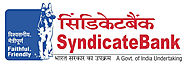 Apply Syndicate Bank Personal Loan @13.50%* Feb 2018 ✔ Cheapest & Lowest ROI ✔ Eligibility ✔ Delhi/NCR Noida