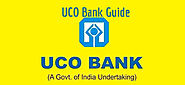 Apply UCO Bank Personal Loan Online Feb 2018 ✔ Cheapest & Lowest Interest Rates ✔ Eligibility ✔ Delhi/NCR Noida