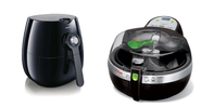 Air Fryer Reviews | Top 3 Best Air Fryers