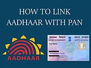 10 Benefits of Linking Aadhaar with PAN and Mobile Number