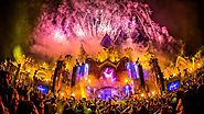 Tomorrowland's 10 Interesting Facts You Didn't Know Yet! - Problem Solutions24