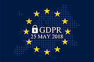 Privacy GDPR - Just Consulting