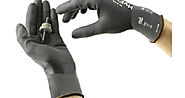 Ensure Extreme Safety with Cut Protection Gloves
