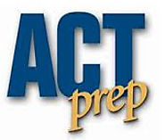 Join ACT Prep Classes in Dallas Tx & Score High – SAT And ACT Prep Classes