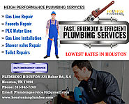 24 hours plumbing services in Texas, Sugar land, Richmond. Visit us today