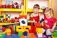 What You Need to Know About Day Care