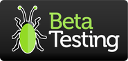 Do in-house or targetted testing for bigger or sensitive campaigns