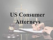 When Is A Timeshare Lawyer Required – US Consumer Attorney