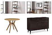 Buy Greenington Furniture Online