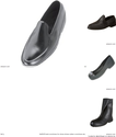 Best Rubber Overshoes for Dress Shoes, Casual Shoes, or Boots