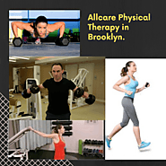 Allcare Physical Therapy