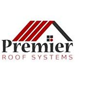 Aluminium Doors available at premierroofsystems.co.uk