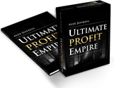 Ultimate Profit Empire What Is It All About