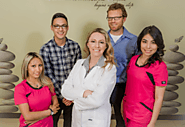 Tijuana Clinic for Cosmetic Dentistry