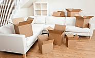Hire professional Pre move in cleaning in Singapore
