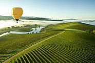 Yarra Valley Wine Tours - Yarra Tours