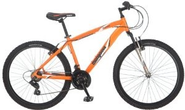 Best Mountain Bikes Under 500 Dollars. Powered by RebelMouse