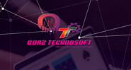 Internship For Computer Science Engineering Students - Quaz Technosoft