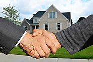First-Time Home Buyer Grants to Get Your Own Home-Apply Online