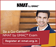 MAT 2018: Registration, Admit Card, Exam Dates, Syllabus, Result