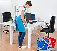 Introducing Cleaning Services Melbourne, that Provides the Best Quality Solutions to the Clients